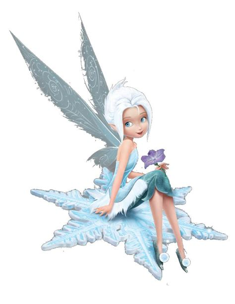 disney fairies tinkerbell and periwinkle 277 best images about tinkerbell on pinterest disney
