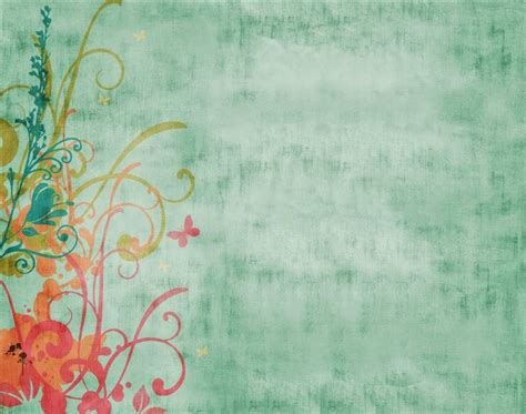 imagenes de flores para invitaciones fondos marcos o invitaciones con flores para imprimir