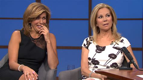 pictures of hoda and kathie lee make overs 140324 2765318 intervention kathie lee and hoda jpg