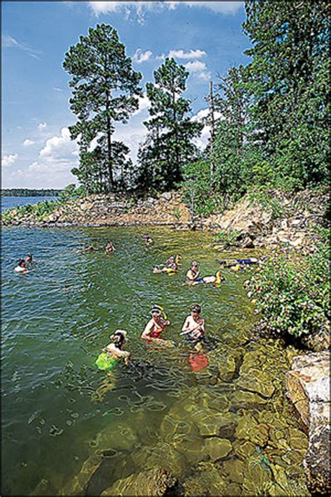 boat store hot springs ar family fishing trips by fishing guide darryl morris in hot