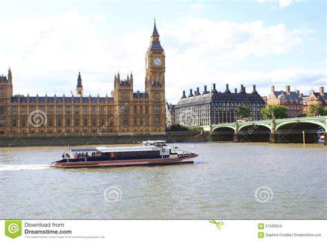 file westminster bridge river thames london england jpg big ben palace of westminster westminster bridge river