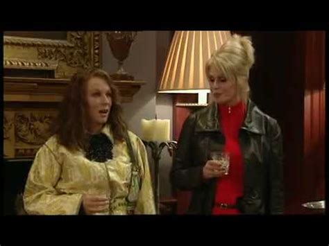 Absolutely Fabulous Fabsugar Want Need 45 by Absolutely Fabulous Series 5 Part 3