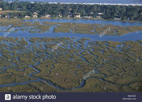 golden isles nissan image gallery marsh usa