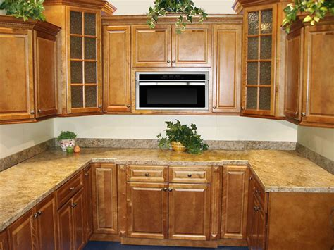 Buy New Kitchen Cabinets by Birthday Decorations At Home Marceladick