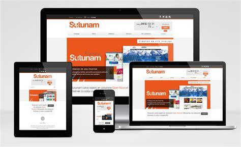 google design responsive optimisation seo pour site mobile google recommande le