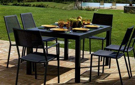 tavoli sedie esterno tavoli sedie tavoli da esterno