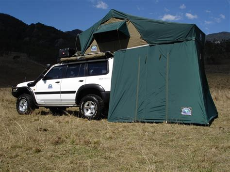Vehicle Awnings Uk by Frequently Asked Questions Scotland Overland