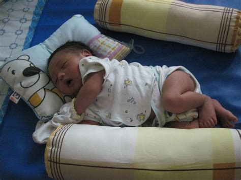 1 Lusin Bedong Bayi Instan to be a special for nachan newborn baby
