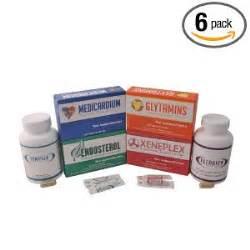 Detox Market Package by Remedylink Ultimate Detox Package Remedylink Forrest Health