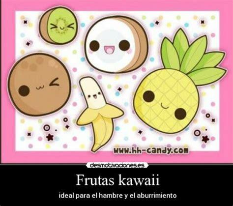 imagenes de comida rapida kawaii comida kawaii by nadiafloresluengo on whi