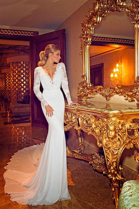 hochzeitskleid jennifer aniston the first jennifer aniston wedding dress photo has left
