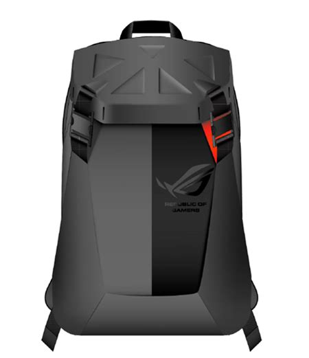 Backpack Premium Csgo Tas Gaming asus rog welcoming brand new router and gaming accessories at ces 2017 technave
