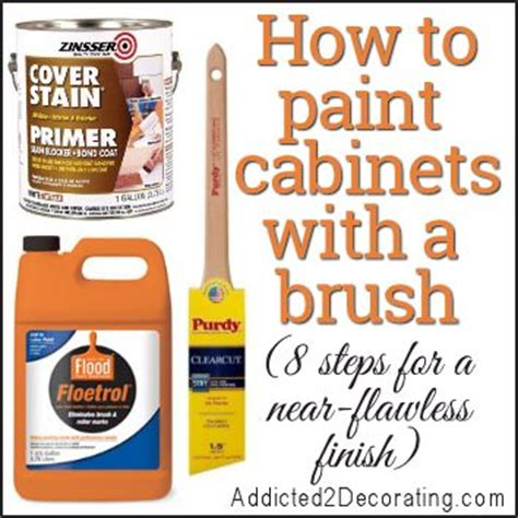 719 best images about painting on how to paint paint colors and painting furniture