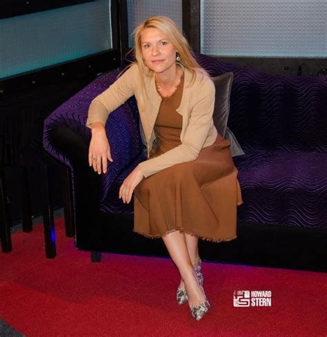 claire danes relationships claire danes opens up about relationship with billy crudup