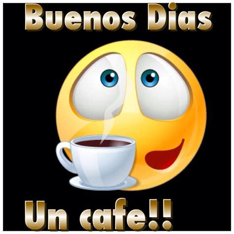imagenes buenos dias con cafecito buenos dias un cafe memes