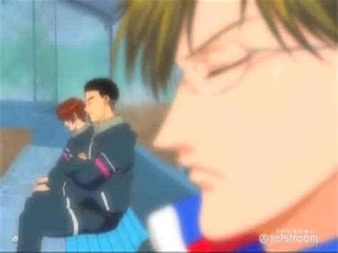 watch prince of tennis: episode 16 english dubbed online