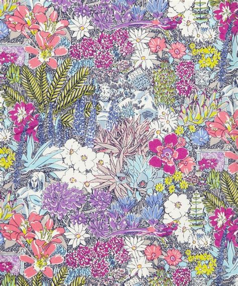 flower pattern names 287 best images about liberty names on pinterest wool