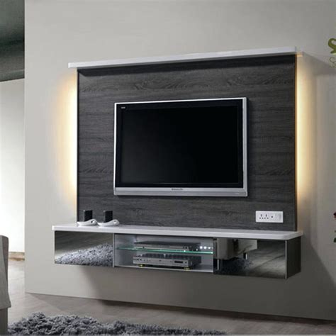 wall mounted tv cabinet tv cabinet for your joyful malaysia tv cabinet featured wall mounting solution