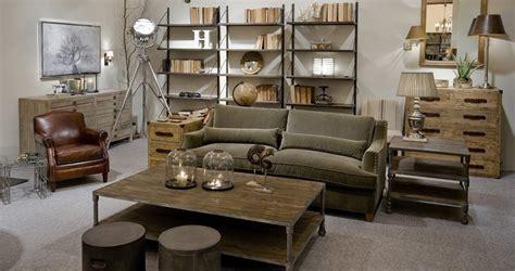 decorar una casa rustica con poco dinero como decorar tu casa con poco dinero best with como