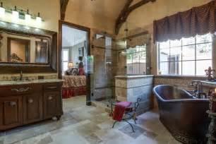world bathroom design world master bathroom dfw improved 972 377 7600