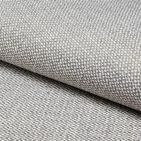 tessuti per tappezzerie tessuto per tappezzerie prado grigio panama tessuti