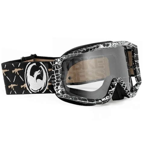 dragon motocross goggles 34 best dragon vendetta goggles images on pinterest