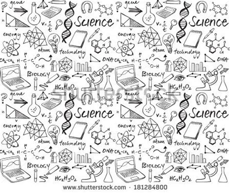 doodle login science scienc stock photos images pictures