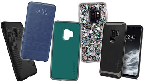 samsung galaxy    cases updated heavycom