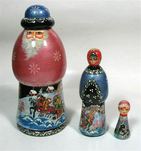 7 Ways To Get In On The Matryoshka Doll Trend by 13 Best Images About Nesting Dolls On Raggedy