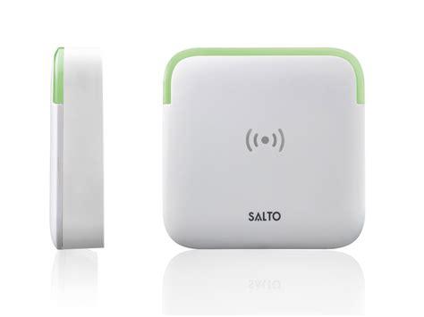 SALTO Systems   Home   SALTO Systems
