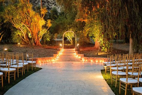 wedding venues in southern california 2000 the autumn wedding venue in southern california falling in autumn