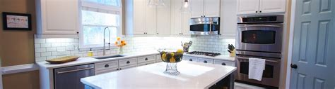Granite Countertops Ga by Legacy Granite Countertops Atlanta Alpharetta