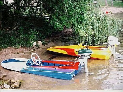 mini max boat for sale minimax boat plans diy free download music box plans and