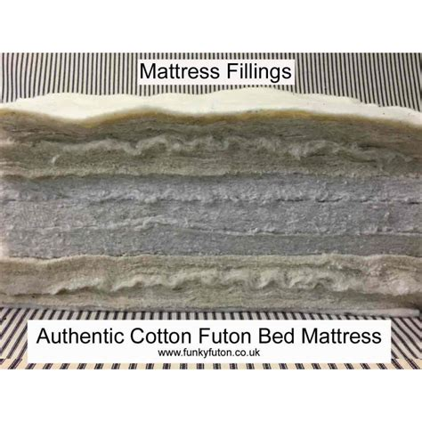 cotton futon mattress futon bed mattress cotton futon mattress