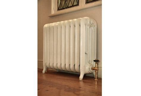 bench radiator sale radiator company poll 100 designer kitchen radiators line