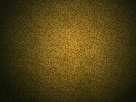 wallpaper abstract black gold black and gold abstract wallpaper 1 widescreen wallpaper