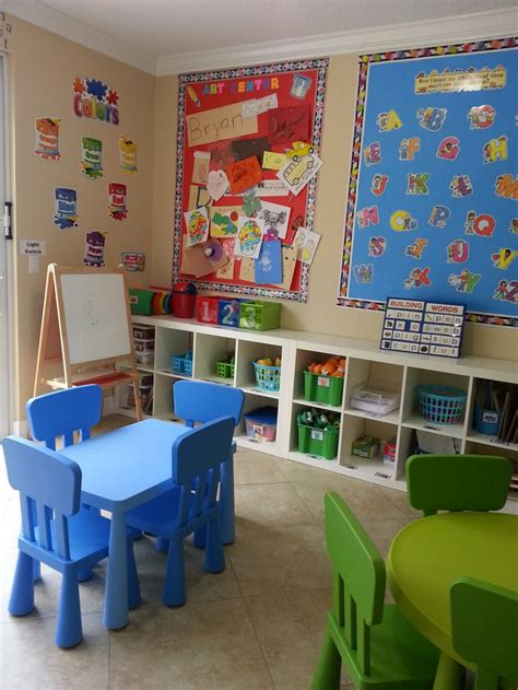 Home Daycare Design Ideas | home daycare design ideas myfavoriteheadache com