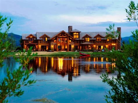 houses for sale in wyoming real estate jackson wy trend home design and decor