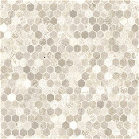 Linoleum Flooring Canada 25 Best Ideas About Linoleum Flooring On