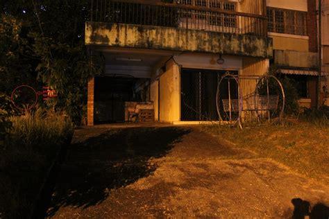 film hantu rumah kosong sosok hantu nenen nenek penunggu rumah kosong sewarga