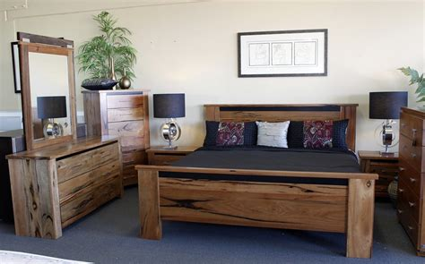 essops bedroom furniture crowdbuild for