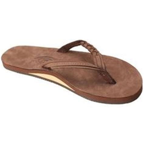 how to in rainbow sandals 1000 ideas about rainbow flip flops on