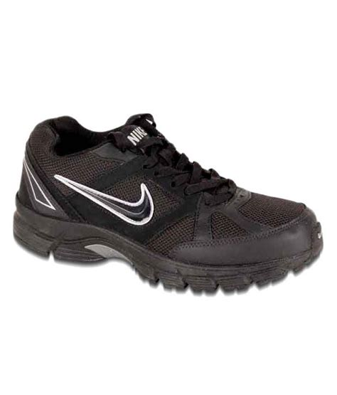 apl basketball shoes for sale nike air profusion black running shoes best price