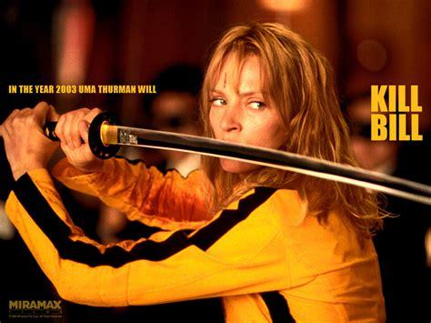 kill bill vol 1 uma thurman photo 263933 fanpop kill bill volume 1 uma thurman photo 122191 fanpop