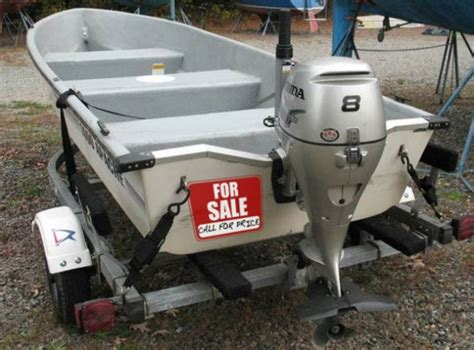 selling a boat boat selling strategies how to make it painless and
