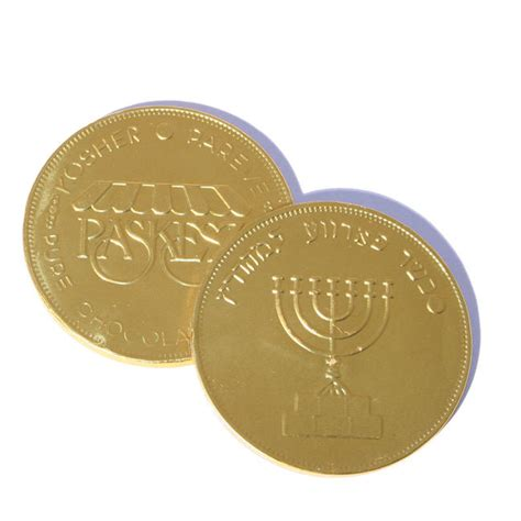 chanukah gelt chocolate coins lg nut free gold coins chanukah gelt chocolate coins hanukkah gifts chocolate and baskets