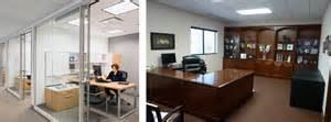 private office lexicon lighting technologies led lamps commercial lighting led lights