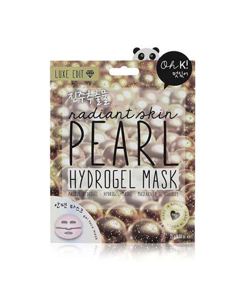 15 best sheet masks for your face top face sheet mask reviews 15 best sheet masks for your face top face sheet mask