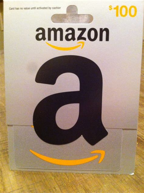 Who Takes Amazon Gift Cards - does amazon accept gift cards papa johns warminster pa