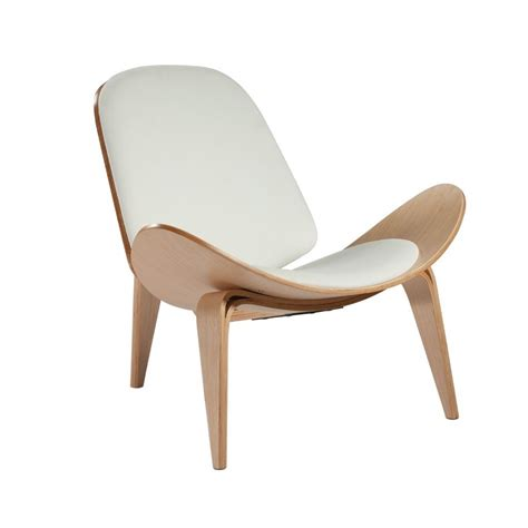 Hans Wegner Shell Chair by Replica Hans Wegner Ch07 Shell Chair Place Furniture